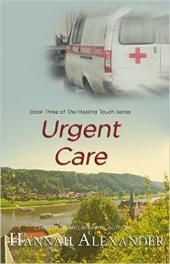 alexander-urgent-care