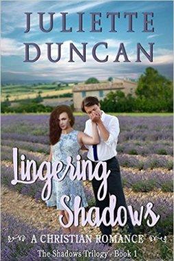 duncan-lingering-shadows