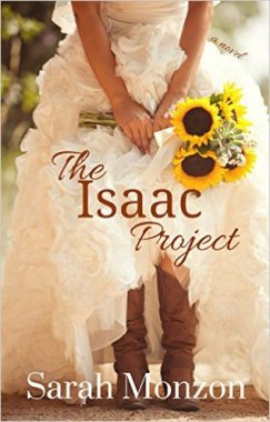 monzon-isaac-project