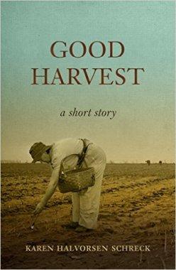 schreck-good-harvest