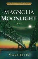 Book Cover: Magnolia Moonlight