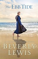 Book Cover: The Ebb Tide