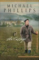 Book Cover: The Cottage
