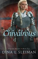 Book Cover: Chivalrous