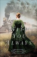 Book Cover: With You Always