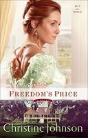 Book Cover: Freedom's Price