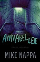 Book Cover: Annabel Lee