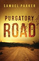 Book Cover: Purgatory Road