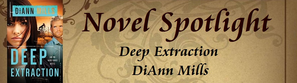 Novel Spotlight: Deep Extraction
