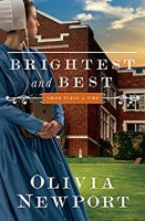Book Cover: Brightest and Best