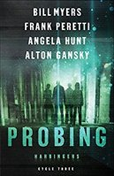 Book Cover: Probing