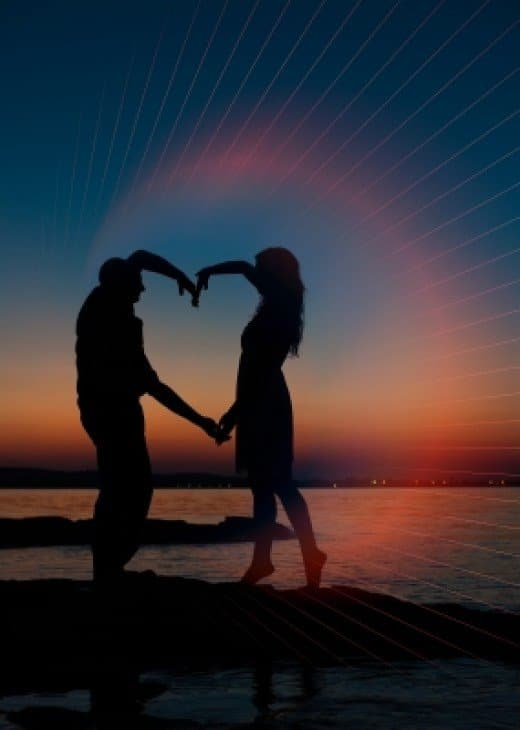 Divine Timing and Soulmates: When is the Right Time?