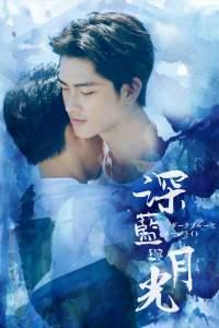 Dark Blue and Moonlight: Season 1