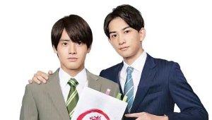 Cherry Magic! 30sai made Dotei dato Mahotsukai ni Narerurashii