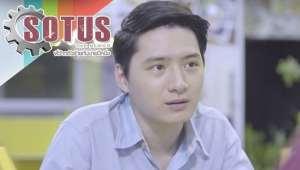 Sotus: The Series: 1×15
