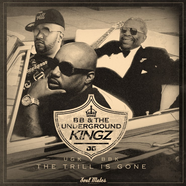 bb-underground-kingz-the-trill-is-gone-new