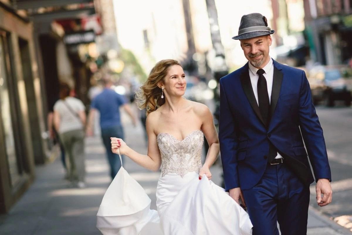 East Village Manhattan wedding 18
