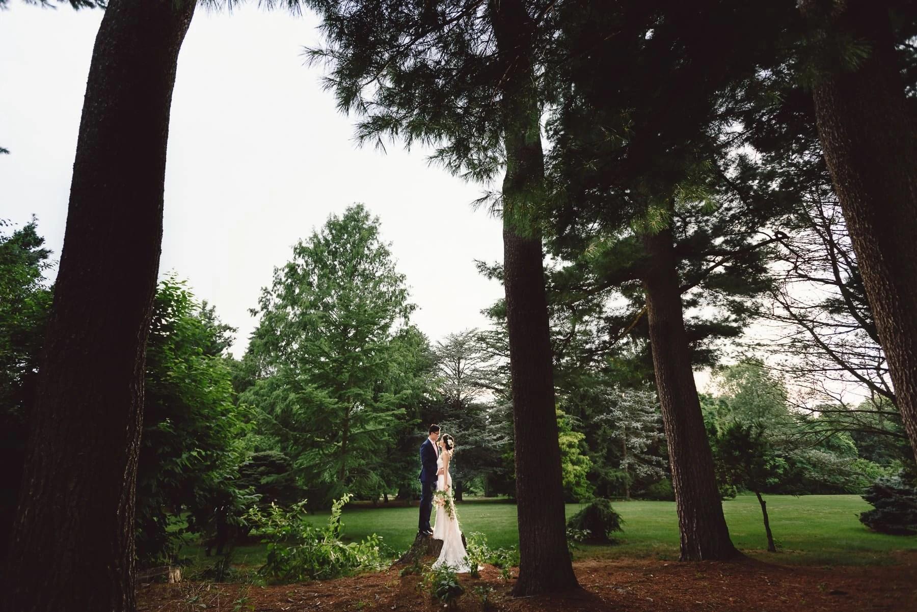 New Jersey Skylands manor wedding