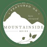 Mountainside-Bride-Badge-WEB-300x300 (1)
