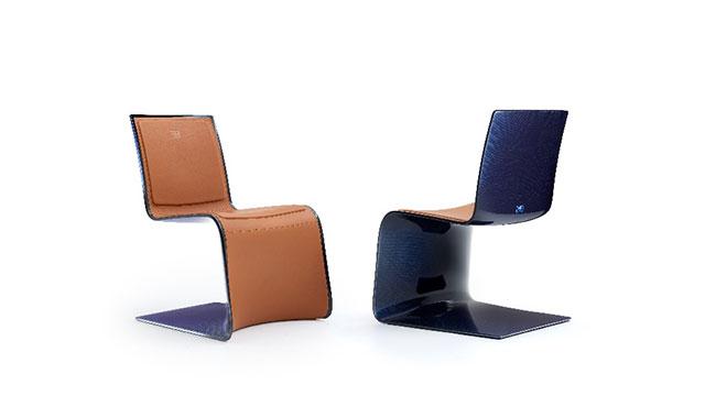 buga-cadeiras