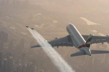 Emirates Jetman