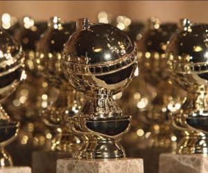Conheça os vencedores do Globo de Ouro