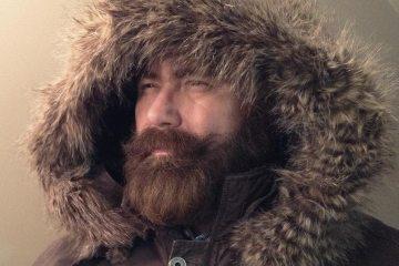 Conheça a história milenar da barba