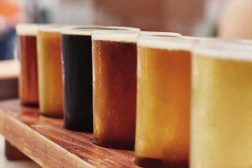 Veja algumas dicas de como aproveitar uma degustação de cerveja