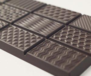 Chocolatetexturebar