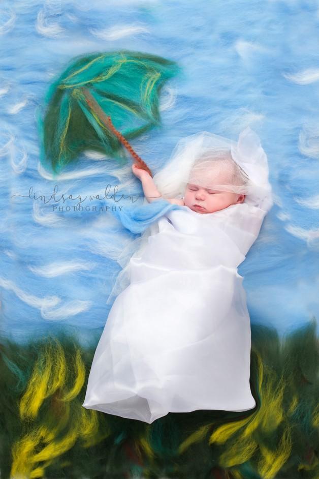 Claude Monet – O Passeio