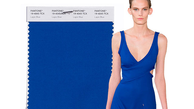 spring_summer_2017_Pantone_colors_lapis_blue