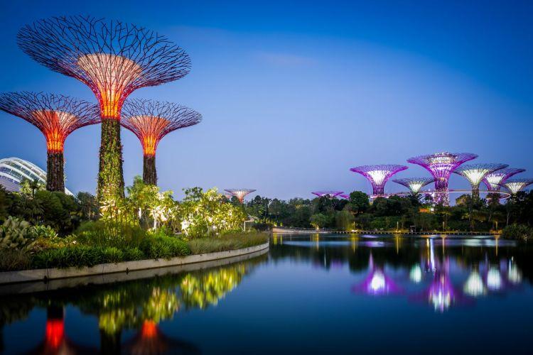 Singapore-1540.jpg
