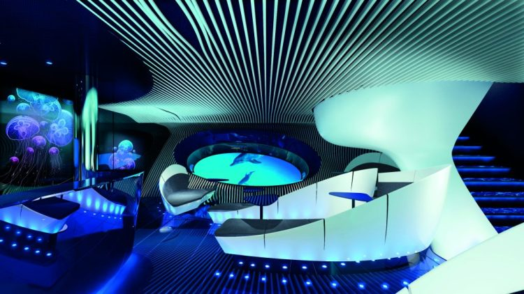 BLUE-EYE-2-EXPLORERS-c-PONANT-JACQUES-ROUGERIE-ARCHITECTE-1024x576