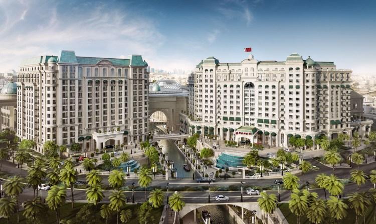 Lusail-City-nuova-città-futuristica-del-Qatar-ospiterà-i-Mondiali-del-2022-4