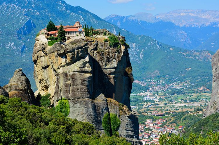 coisas-que-você-vai-amar-fazer-na-Grécia-IV