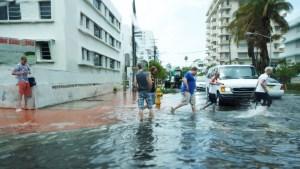 miami-flood