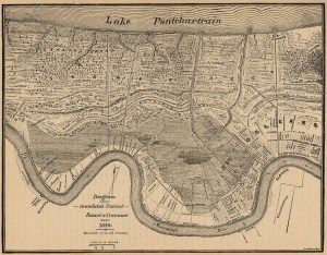 new_orleans_1849_map_sauve_crevasse_flood.jpg