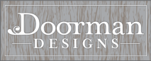 Doorman Designs