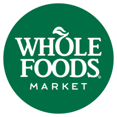 1280px-Whole_Foods_Market_logo.svg
