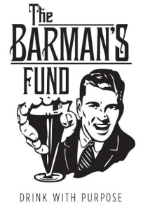 3-barmans-fund-photo.png