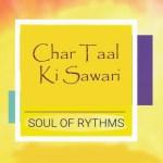 Char taal Ki Sawari
