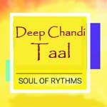 Deep Chandi Taal