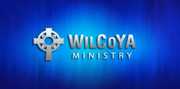 WilCoYA