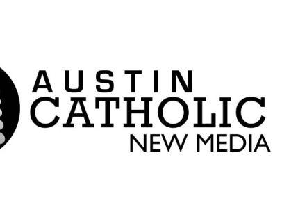Top 12 Blog Posts of 2012 at ACNM