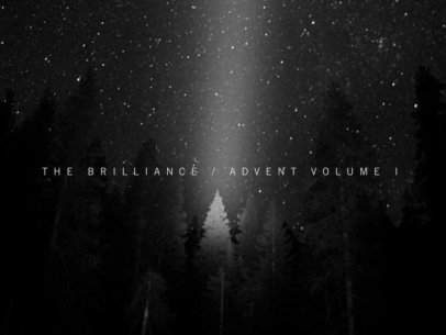 Music of the Season – Advent I and II [EP Review]