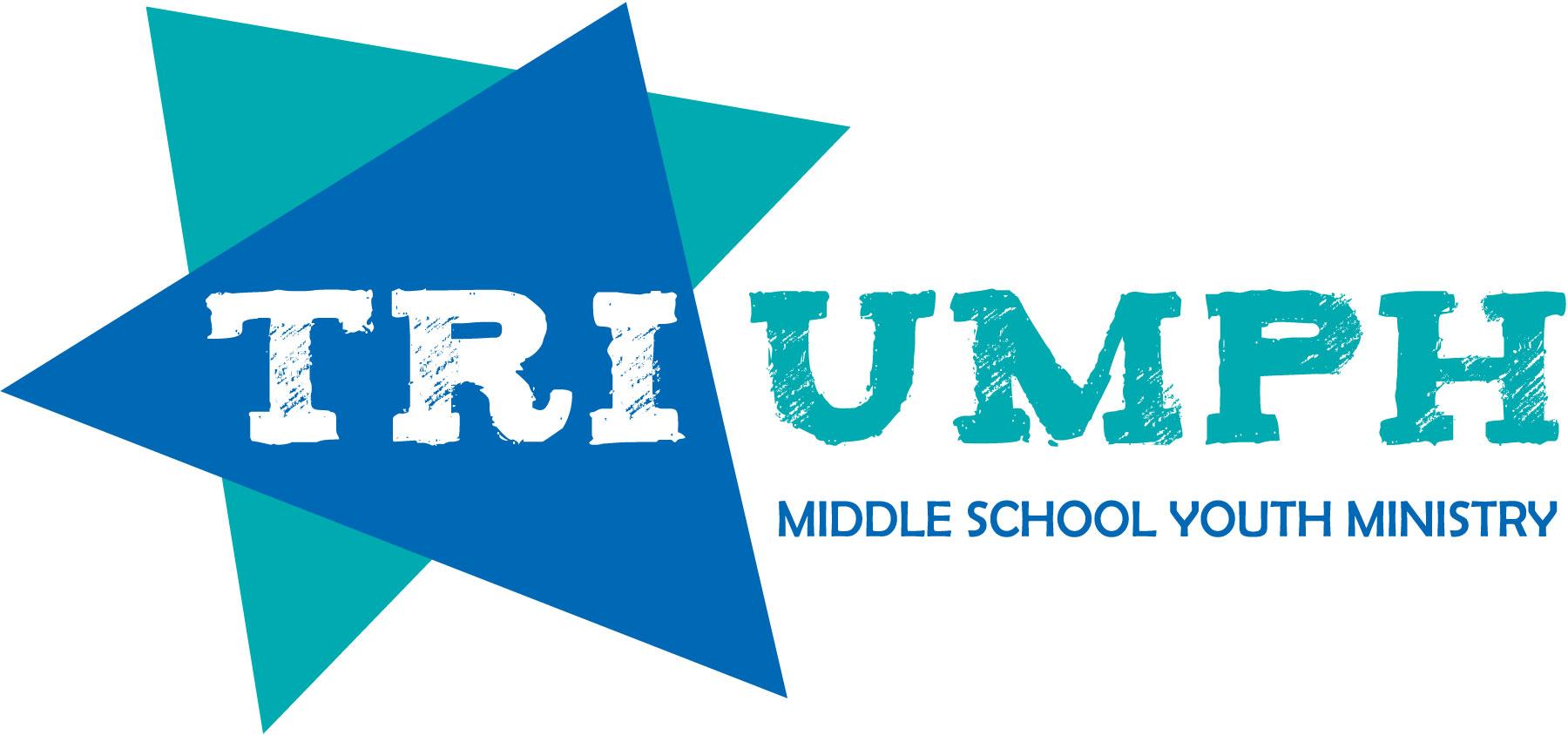 Triumph-SWMSYM-Logo