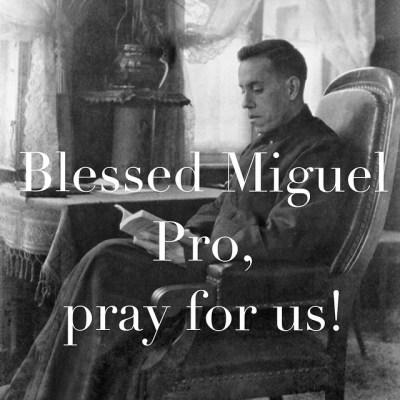 BlessedMiguelPro