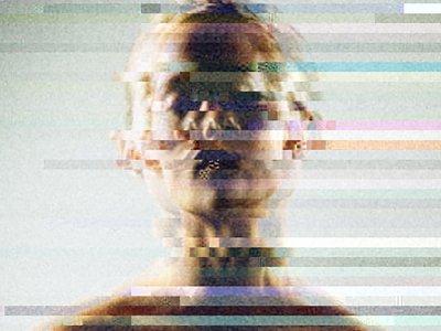 Kye Kye – Fantasize and Remixes Review