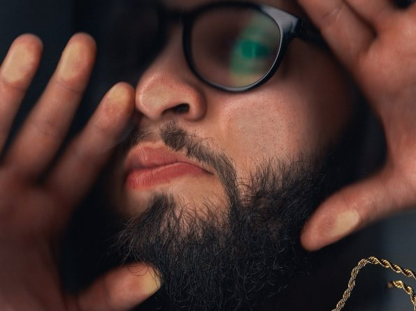 Andy Mineo – Uncomfortable Album and Tour Review