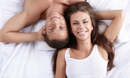 Мифы о счастливых парах
